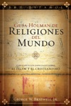 Gua Holman De Religiones Del Mundo
