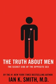 The Truth About Men PDF Download