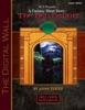 HCS Presents...A Fantasy Short Story: The Red Bandit