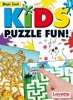 Kids Puzzle Fun #1