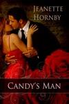 Candys Man