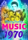 1965 MemoryFountain Music Relive Your 1965 Memories Through Music Trivia Game Book I Cant Get No Satisfaction Like A Rolling Stone In The Midnight Hour And More