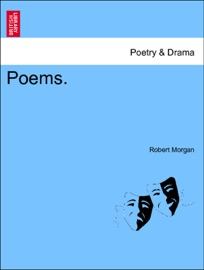 Poems. PDF Download