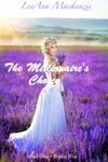 The Millionaires Choice Mail Order Brides West