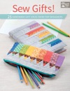 Sew Gifts