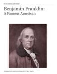 Benjamin Franklin: