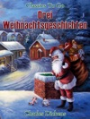 Drei Weihnachtsgeschichten