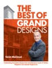 The Best of Grand Designs