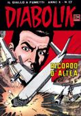 DIABOLIK (197)