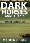 Dark Horses Annual 2013
