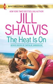 The Heat Is On PDF Download