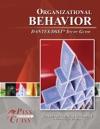 Organizational Behavior DANTES  DSST Test Study Guide