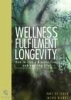 Welness Fullfilment Longevity