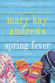 Spring Fever PDF Download