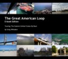 The Great American Loop E-Book Edition
