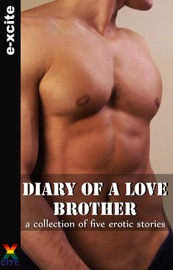 Diary of a Love Brother PDF Download