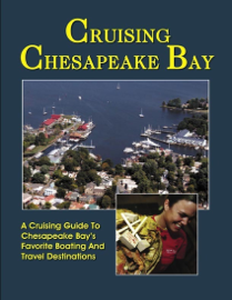Cruising Chesapeake Bay