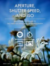 Aperture Shutter Speed  ISO A Primer To The Three Key Principles Of Photography