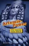 Artemis - Power