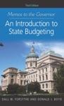 Memos To The Governor Third Edition