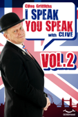 I Speak You Speak with Clive Vol.2