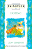 Leon Chaitow - Fasting kunstwerk