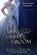 Her Sudden Groom (Historical Regency Romance)