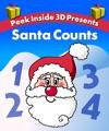 Santa Counts