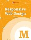 Responsive Web Design Vol 2