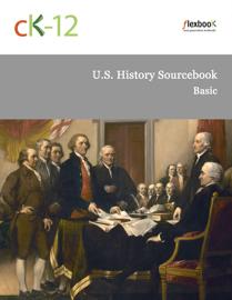 U.S. History Sourcebook - Basic book
