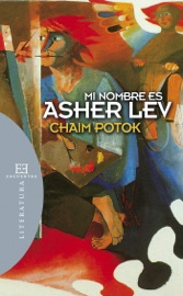 Mi nombre es Asher Lev PDF Download