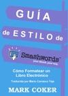 Gua De Estilo De Smashwords