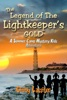 The Legend of the Lightkeeper's Gold: A Summer Camp Mystery Kids Adventure