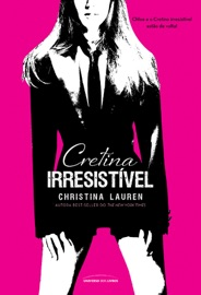 Cretina Irresistível PDF Download