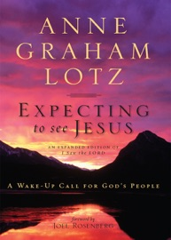 Expecting to See Jesus PDF Download