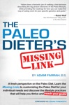 The Paleo Dieters Missing Link