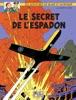 Blake & Mortimer - Tome 1 - Le secret de l'Espadon