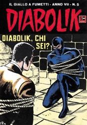 Download DIABOLIK (107)