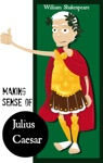 Making Sense Of Julius Caesar A Students Guide To Shakespeares Play