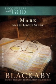 Mark PDF Download