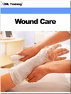 Wound Care Injuries And Emergencies