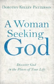 Download and Read Online A Woman Seeking God