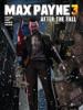 Dan Houser & Sam Lake - Max Payne 3: After the Fall ilustraciГіn