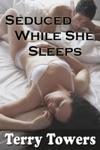 Seduced While She Sleeps