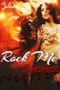 Rock Me Senseless (Rock Star Romance) (Rock Me #1)
