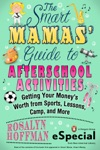 The Smart Mamas Guide To After-School Activities
