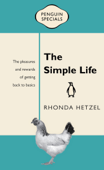 The Simple Life: Penguin Special