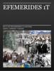 JosГ© Javier Monroy Vesperinas - Efemerides 1T portada