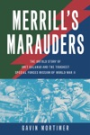 Merrills Marauders