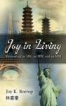 Joy In Living